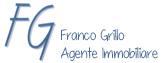Franco Grillo